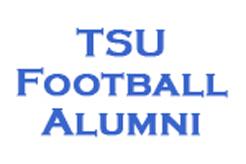 football_alumni