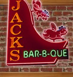 jacks_08